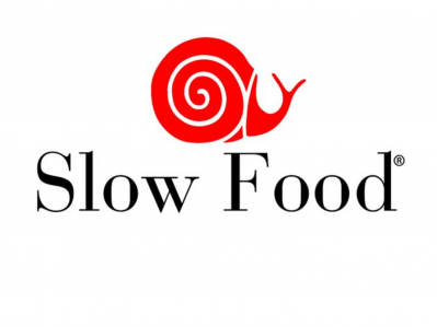 Slow Food-logó