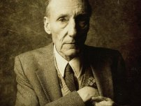 : William S. Burroughs