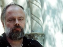 : Philip K. Dick