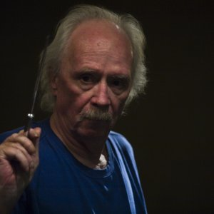 : John Carpenter