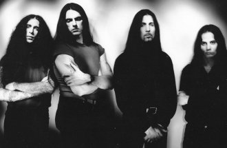 : A Type O Negative (Type O Negative Official Instagram)