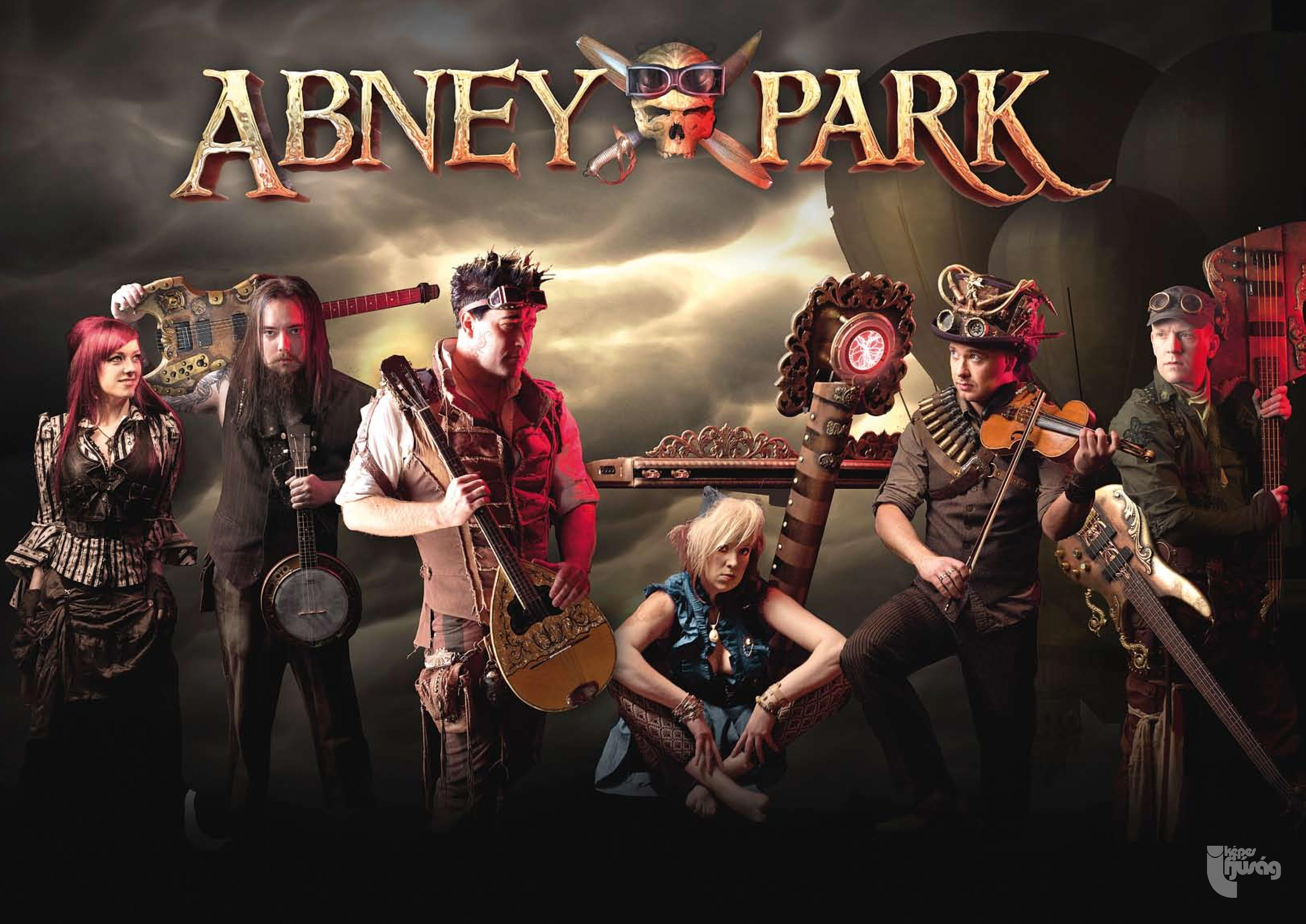 www.abneypark.com