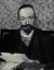 Georgij Vasziljevics Csicserin, 1918 és 1930 között a Szovjetunió külügyminisztere