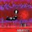A Negatron lemezé minden idők legrosszabb Voivod-borítója