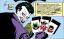 Batman legádázabb ellenfele, Joker