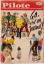 Asterix, a gall hős 1959-ben debütált a Pilote magazin első számában